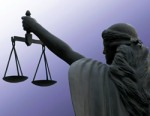 prepaid_legal_services